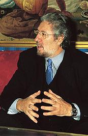 José Luís Gutiérrez