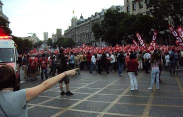 manifestacion-de-funcionarios