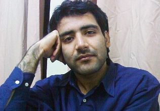 maziar-bahari-periodista-canadiense-irani-recientemente-puesto-en-libertad