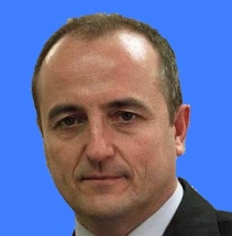 ministro-de-industria-miguel-sebastin