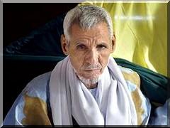 mohamed-khouna-ould-haidalla-ex-presidente-de-mauritania