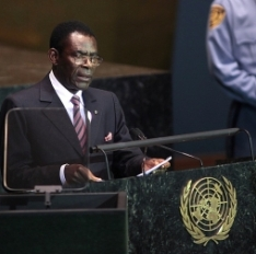 obiang-en-la-onu