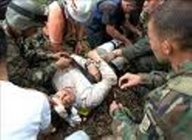 soldado-polaco-muerto-en-afganistan