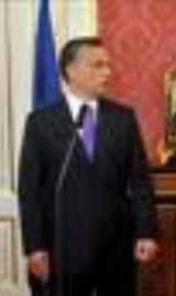victor-orban-primer-ministro-de-hungria
