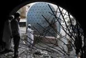 atentado-en-pakistan-fotografia-de-swisssinfo