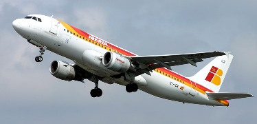 avion-de-iberia