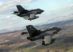 aviones-tornado-britanicos