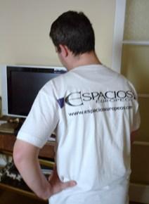 camiseta-de-espacios-europeos
