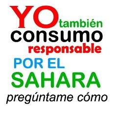 consumo-responsable-por-el-sahara