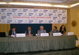 dialogos-para-la-democracia