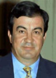 francisco-alvarez-cascos