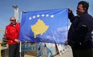 independencia-de-kosovo-fotografia-de-ria-novosti