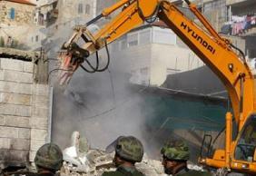 israel-reanuda-las-demoliciones-de-viviendas-palestinas
