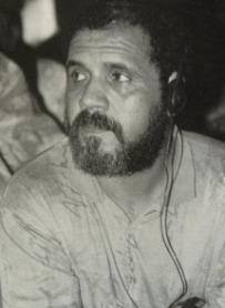 mahfud-ali-beiba
