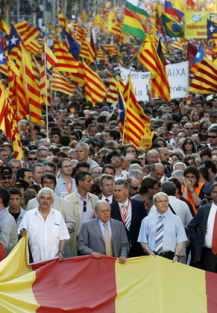 manifestacion-en-defensa-del-estatu-en-2010