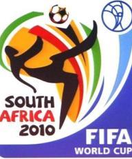 mundial-de-futbol-en-sudafrica