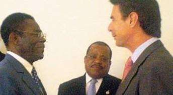 obiang-y-soria-vicepresidente-de-canarias