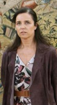 pilar-rojo-presidenta-parlamento-de-galiacia