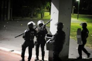 policias-en-grenble-francia-foro-de-afp
