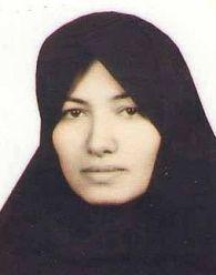 sakineh-mohammadi