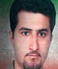 shahram-amiri-cientificio-nuclear-irani
