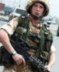soldado-britanico-en-afgansitan