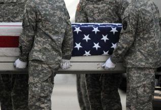 soldados-estadounidenses-muertos-fotografia-de-prensa-libre