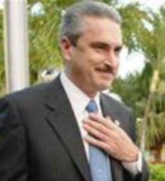 thomas-rivera-schatz-senador-de-puerto-rico