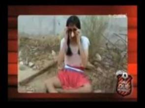 video-nina-de-paraguay-emitido-por-la-cuatro