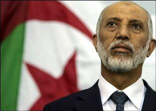 el-secretario-general-del-frente-de-liberacion-nacional-fln-y-representante-personal-del-presidente-argelino
