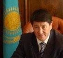 embajador-de-kazajistan-en-madrid