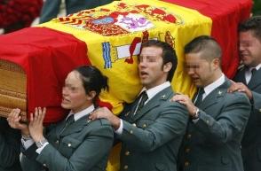 funeral-por-el-guardia-civil-muerto-por-un-atracador-en-pontevedra