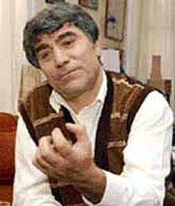 hrant-dink-periodista-turco-de-origen-armenio