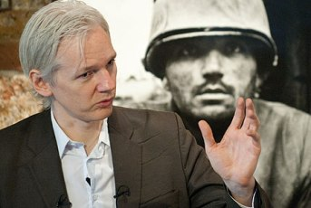 julian-assange-editor-de-wikileaks