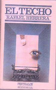 libro-el-techo-de-rafael-herrera