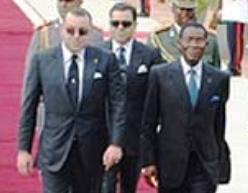 mohamed-vi-y-obiang-nguema