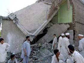 mujeres-y-ninos-victimas-en-pakistan-de-aviones-no-tripulados1