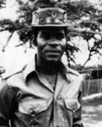 obiang-nguema-el-3-de-agostp1