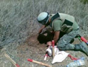 soldados-espanoles-en-el-libano