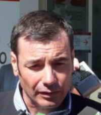 tomas-gomez-secretario-general-del-partido-socialista-de-madrid