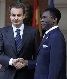 zapatero-y-obiang