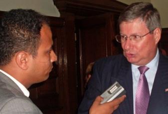 andrew-anderson-embajador-britanico-en-argelia
