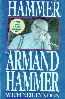 armand-hammer1