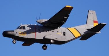 avion-c-212