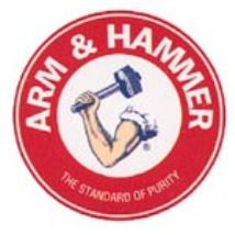 brazo-de-hierro-de-armand-hammer