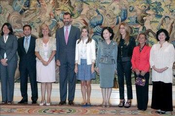 el-cip-con-los-principes-de-asturias