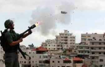 enfrentamientos-entre-palestinos-y-la-policia-de-israel