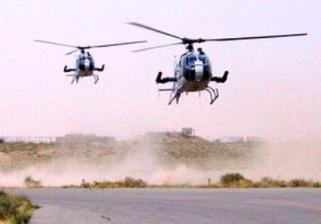 helicopteros-usa-en-afganistan