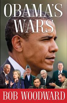 libro-de-bob-woodward-sobre-obama