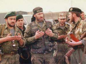 lider-checheno-akhmed-zakayev